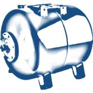 Гидроаккумуляторы (для систем холодного водоснабжения)
