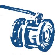 Краны стальные шаровые (КЗШС)