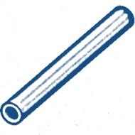 Трубы PP-R для отопления