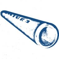 Трубы PP-R для водоснабжения