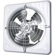 Вентиляторы вытяжные