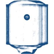 Водонагреватели электрические (бойлеры)