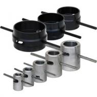 Зачистки для труб отопления PP-R