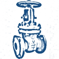 Задвижки газовые